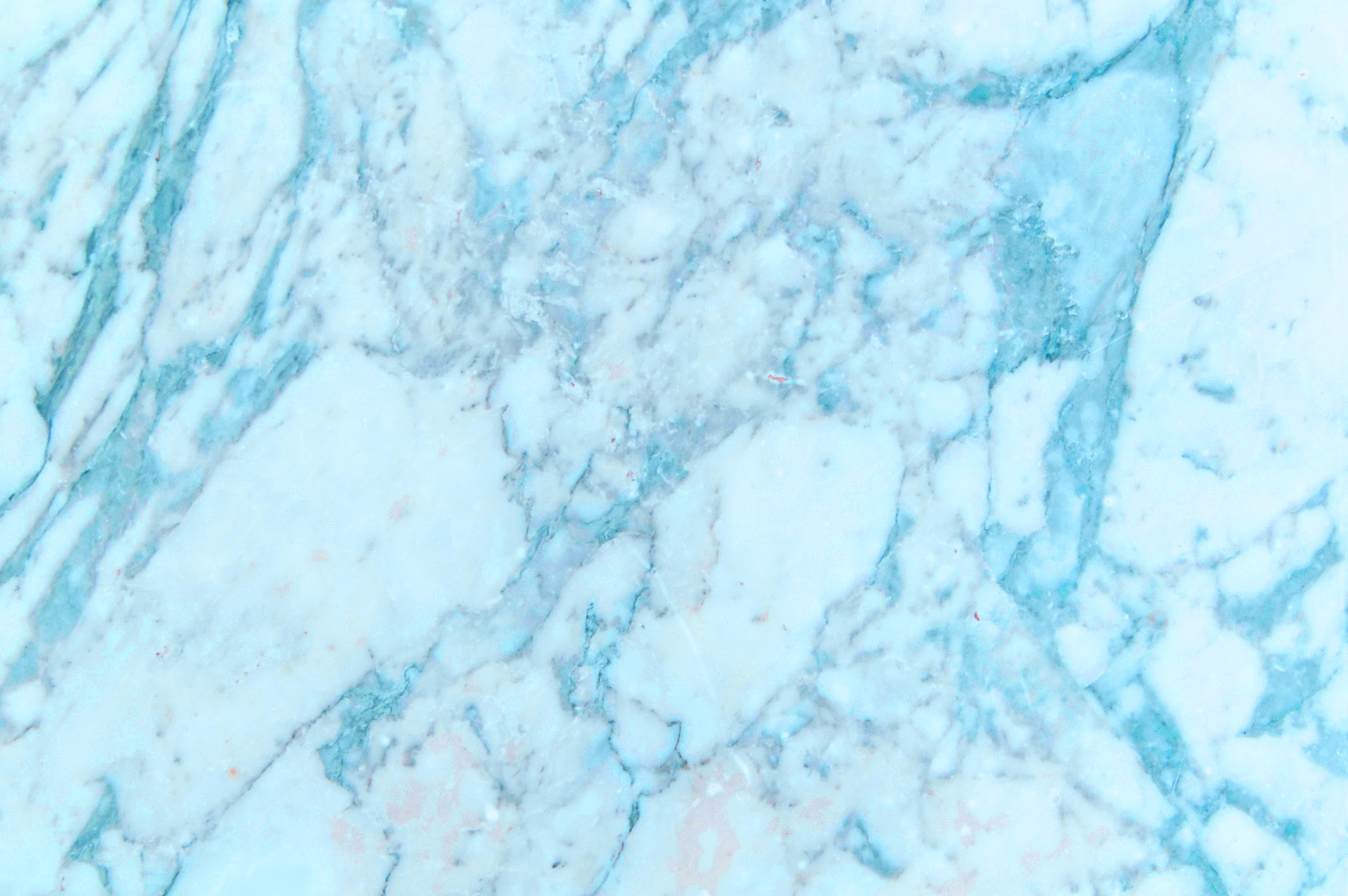 FREE DOWNLOADS The Marble Collection Drifter